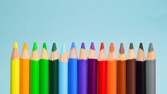 REFLEXIÓN SOBRE LA CREATIVIDAD EN LA EDUCACIÓN